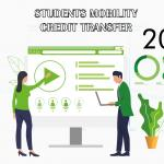 STUDENTS MOBILITY TRANSFER CREDIT 2020