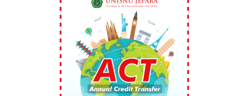 ACT (Annual Credit-Transfer)