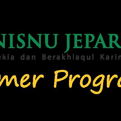 Carving Fine Art Summer Program (CRAFT) 2019
